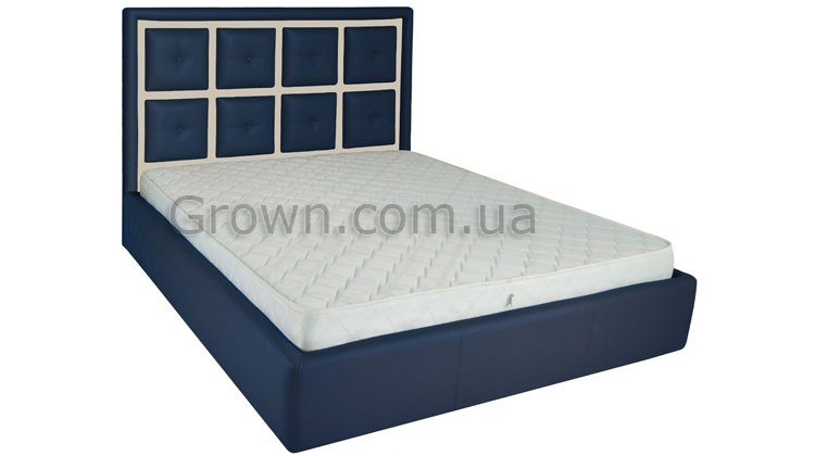 Кровать Виндзор - 1
