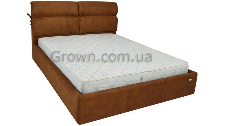 Кровать Эдинбург - 1