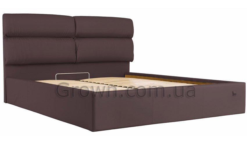 Кровать Оксфорд - 1