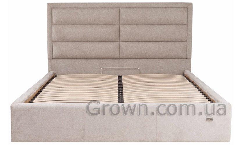 Кровать Орландо - 1
