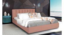 Кровать Санам - Кровати с подъемным механизмом