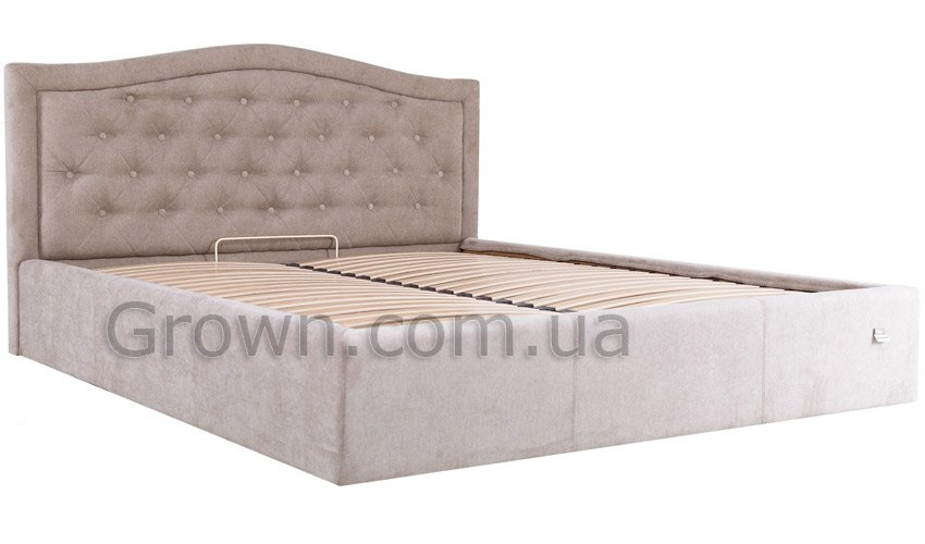 Кровать Скарлетт - 1
