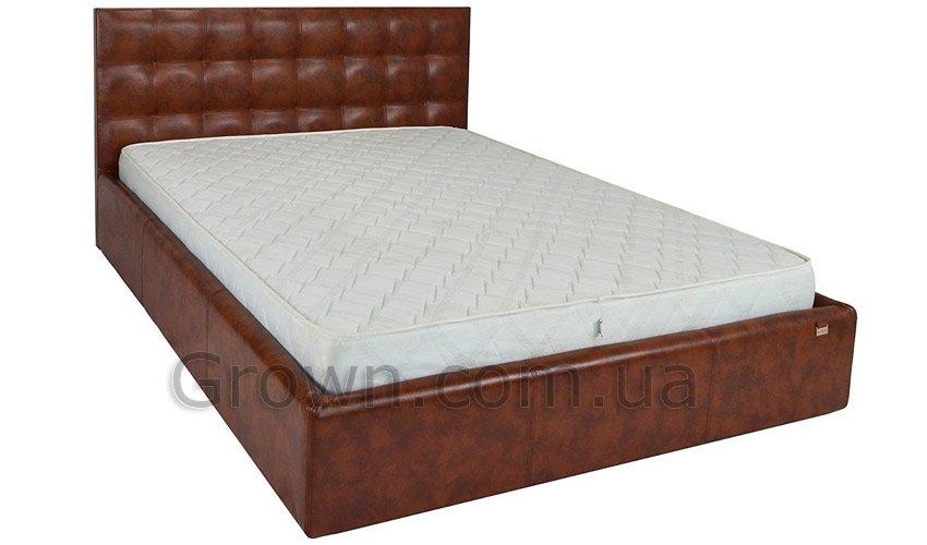 Кровать Честер - 1