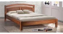 Кровать Фантазия - Кровати деревянные
