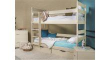 Кровать двухъярусная Ясна - Детские кровати